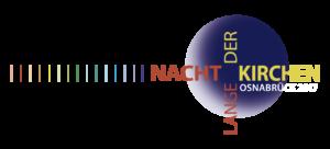 Lange Nacht der Kirchen Osnabrück 2017