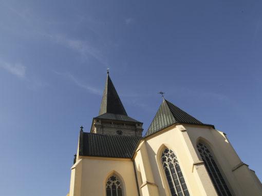 15 | St. Katharinen