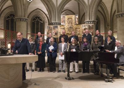 Lange_Nacht_der_Kirchen_Osnabrück2017_c_AngelavonBrill_107