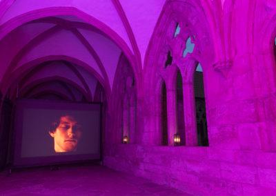Lange_Nacht_der_Kirchen_Osnabrück2017_c_AngelavonBrill_21
