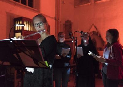 Lange_Nacht_der_Kirchen_Osnabrück2017_c_AngelavonBrill_35