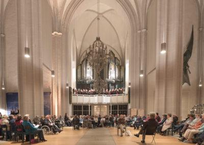 Lange_Nacht_der_Kirchen_Osnabrück2017_c_AngelavonBrill_44