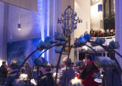 Lange_Nacht_der_Kirchen_Osnabrück2017_c_AngelavonBrill_47