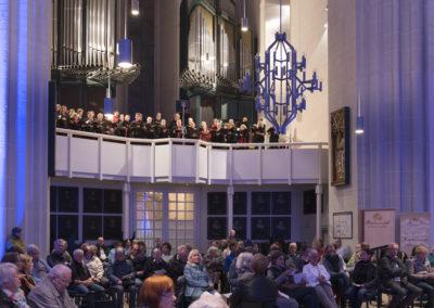Lange_Nacht_der_Kirchen_Osnabrück2017_c_AngelavonBrill_50