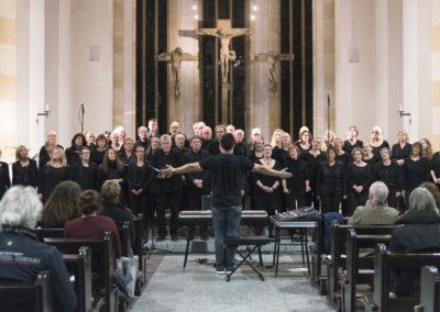 Lange_Nacht_der_Kirchen_Osnabrück2017_c_AngelavonBrill_69