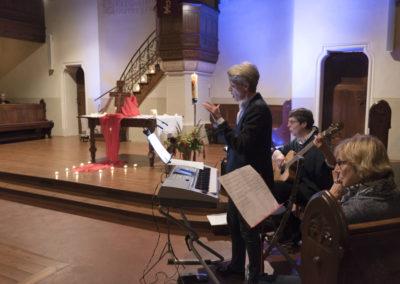 Lange_Nacht_der_Kirchen_Osnabrück2017_c_AngelavonBrill_87