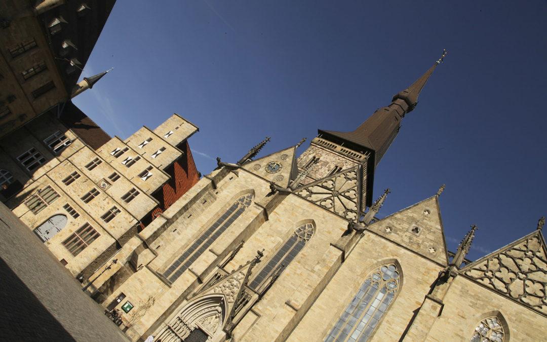 11 | St. Marien